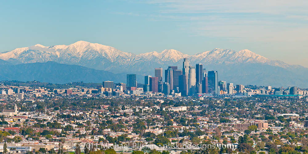 Winter dating course los angeles